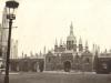 cambridge-kings-college-the-gateway-c-1914