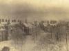 cambridge-newnham-college-in-the-winter-pre-1914