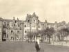 cambridge-newnham-college-peile-hall-c-1914