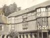 cambridge-queens-college-cloisters-pre-1914