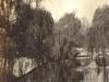 cambridge-trinity-college-bridge-and-the-backs-pre-1914