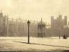 cambridge-trinity-college-great-court-n-d