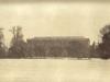 cambridge-trinity-college-library-pre-1914