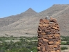 cenotaph-for-wallace-molteno-the-chinamans-hat-mountains