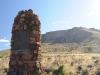 cenotaph-for-wallace-molteno-the-mountain-behind