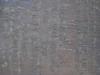 cenotaph-wallace-moltenos-plaque