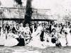 claremont-house-john-charles-moltenos-family-gathering-1880s