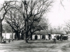 claremont-house-view-from-the-oak-avenue-1886
