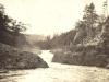 falls-of-tummel-c-1913