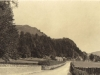 fortingal-the-road-from-glen-lyon-house-white-fortsept-1913