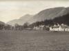fortingal-the-village-near-glenlyon-house-c-1914