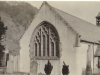 fortingall-church-march-1913-built-by-sir-donald-currie-1901