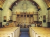 fortingall-inside-the-church-today