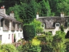 fortingall-kirkton-cottages-designed-by-mclaren-1880s