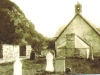 fortingall-the-old-church-c-1890