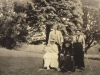 garth-1916-4-generations-lt-fergusson-mrs-f-baby-finlay-lady-currie-maria-wisely-nee-currie