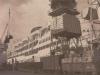 glen-elgin-fruit-being-loaded-for-export-at-cape-town-docks-on-union-castle-boat