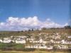 glen-elgin-staff-housing-today