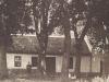 glen-elgin-ted-harrys-first-house-1903