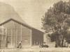 glen-elgin-the-old-cold-stores-packing-sheds