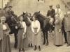 glen-lyon-bessie-george-margaret-islaygwen-ernest-anderson-pos-dr-mrs-murray-sept-1913