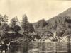 glen-lyon-bridge-of-balgie-c-1913