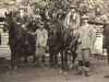 glen-lyon-deer-stalking-george-murray-jervis-molteno-setting-off-with-ghillies-sept-1913