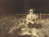 glen-lyon-deer-stalking-the-bag-1922