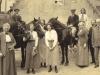 glen-lyon-deer-stalking-tod-bessie-george-margaret-islay-gwen-ernest-anderson-ursula-caroline-ted-dr-murray-sept-1913