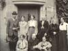 glen-lyon-family-gathering-percy-margaret-islay-kathleen-bessie-jervis-2-unidentified-sept-1914