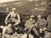 glen-lyon-grouse-drive-lunch-time-jervis-molteno-centre-c-1922