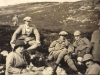 glen-lyon-grouse-drive-lunch-time-jervis-molteno-centre-sept-1922