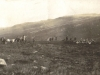glen-lyon-grouse-shoot-starting-off-after-lunch-sept-1922