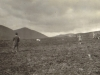 glen-lyon-grouse-shooting-on-the-moor-aug-1913