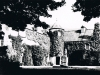 glen-lyon-house-creeper-covered-walls-in-full-summer