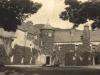 glen-lyon-house-nursery-wing-facing-1936