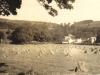 glen-lyon-house-the-orchard-field