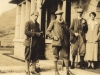 glen-lyon-jervis-molteno-centre-edmund-fergusson-set-off-on-stag-hunt-early-1920s