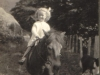 glen-lyon-learning-to-ride-from-early-on-loveday-molteno-aged-6-1930