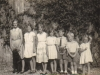 glen-lyon-molteno-murray-first-cousins-pamela-dierdre-iona-loveday-george-patrick-penelope1932
