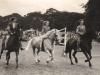 glen-lyon-perth-gymkhana-family-class-loveday-fiona-penny-molteno-1946