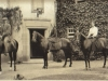 glen-lyon-riding-party-1913-percy-molteno-his-daughter-margaret-gwen-bisset-probable