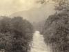 glen-lyon-river-lyon-in-flood-1916