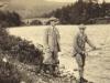glen-lyon-salmon-fishing-jervis-molteno-at-peters-pool-river-lyon-1915