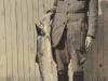 glen-lyon-salmon-fishing-jervis-molteno-with-a-17-pounder-1913