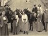 glen-lyon-setting-off-deer-stalking-sept-1913-l-to-r-bessie-george-margaret-islay-gwen-caroline-dr-murray
