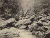 glen-lyon-the-bottomless-pit-on-river-lyon-pre-1914