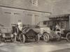 glen-lyon-the-full-fleet-the-rolls-the-talbot-etc-1912