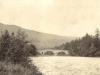 glen-lyon-the-lyon-bridge-built-in-1744