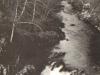 glen-lyon-the-river-lyon-c-1914